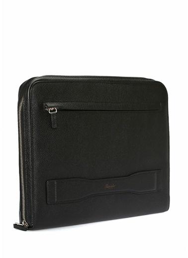 Beymen Home iPad Aksesuar Siyah